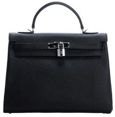 Perfect bag for business purpose