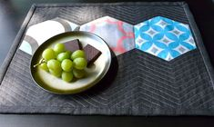 Spoonflower-placemat-finished-1