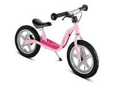 Puky 4039 - Laufrad Standard mit Bremse: Amazon.de: Spielzeug