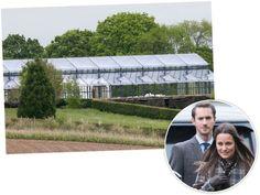 Casamento de Pippa Middleton teve estrutura de vidro de mais de R$ 400 mil | Donna Éllegancia https://donaelegancia.wordpress.com/2017/05/20/casamento-de-pippa-middleton-teve-estrutura-de-vidro-de-mais-de-r-400-mil/