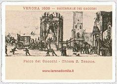 cartoline Verona, Movie Posters, Movies, Vintage, Italia, Museums, Fotografia, Films, Film Poster