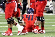 Week 7 College Football Rankings 2014 http://makemyfriday.com/2014/10/week-7-college-football-rankings-2014/ #ACC, #Alabama, #ARIZONA, #Auburn, #Baylor, #Big12, #BigTen, #COLLEGEFOOTBALL, #CollegeFootballRankings, #COLORADOST., #Duke, #FloridaSt, #Georgia, #Kentucky, #LesMiles, #LSU, #MississippiSt, #NCAAF, #NotreDame, #OklahomaSt, #OleMiss, #OREGON, #SEC, #USC