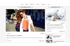 Website Layout www.brighterbranding.net