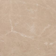 Polished Zara Beige marble by Agora Surfaces. Beige with taupe tones and thin, hairline white veins. Driveway Design, Beige Marble, Texture Mapping, Marble Texture, Architecture Details, Textures Patterns, Taupe, Zara, Marbles
