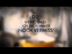 Youtube romantische filme german