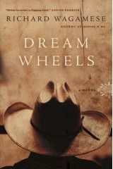 Dream Wheels, by Richard Wagameese.