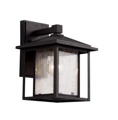 Patriot lighting elegant home riley 1 light 16 14 wall lantern patriot lighting eleanor 10 34 black outdoor wall light at menards mozeypictures Choice Image