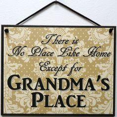 81 Best Grandma Quotes Images Grandma Quotes Quotes