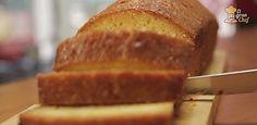 7 verduras con las que puedes hacer una tortilla deliciosa - IMujer