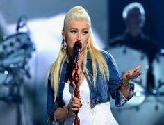 "Christina Aguilera fará dueto com Ariana Grande na final do ""The Voice"" do americano #ArianaGrande, #Hoje, #Loira, #Noticias, #Pop, #Popzone, #Programa, #Reality, #RealityShow, #Show, #TheVoice, #Tv, #Twitter http://popzone.tv/2016/05/christina-aguilera-fara-dueto-com-ariana-grande-na-final-do-the-voice-do-americano.html"