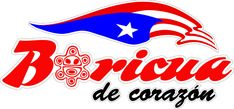 White Roses Wallpaper, Puerto Rico, Puerto Rican Flag, Transfer Tape, Rubbing Alcohol, Decals, Surface, Positivity, How To Apply