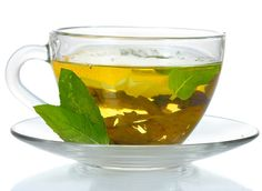 Brew the best cup of this powerful weight loss tea for more efficient fat loss and progress toward a flat stomach with each sip.