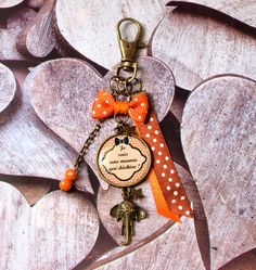 a07cf5f4cbec Porte clefs mamie bijou de sac cabochon breloque éléphant porte clés fête  des grands mères