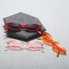 black women's fashion a Cat Eye Sunglasses, Sunglasses Women, Summer Sunglasses, Black Women Fashion, Womens Fashion, Gifts For Women, Retro Fashion, Lady, Beach Styles