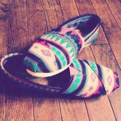 How To Wear Tribal Trend | Estilo Tendances
