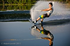 so sick. Summer Fun, Summer Time, Water Life, Bratislava, 12 Year Old, Wakeboarding, Sounds Like, Water Sports, Skiing