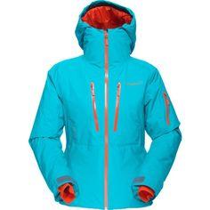 20+ Skiing ideas   skiing, jackets, peak performance