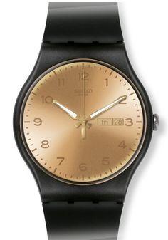 361faf14082 Todos os relógios Swatch encontram-se no Localizador Swatch da Swatch  Portugal. Desde relógios em plástico coloridos até relógios mais elegantes  em metal