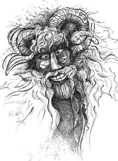 Mohácsi busómaszk, grafika Techno, Draw, To Draw, Sketches, Painting, Techno Music, Tekenen, Drawing