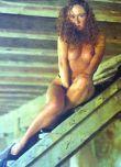 Bára Basiková fotka 1816749 | ShowBiz.cz Naha, Kelly Brook, Celebrity, Wrestling, Swimwear, Pictures, One Piece Swimsuits, Celebrities, Swimsuit