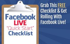 """GET ACCESS TO THE FACEBOOK ADS LAUNCH PAD NOW Add To Cart – Just $9 INTRODUCING: Facebook Ads Launch Pad T Minus 1 Hour & Counting! Everything You Need To Get Up And Running Using Facebook Advertising In Under 1 Hour!  """"I would use Facebook Advertising if knew I could get REAL results fast …"""