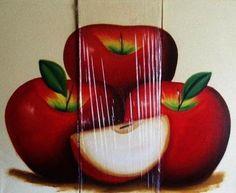 Mejores 40 imágenes de cuadros para comedor en Pinterest | Painting ...