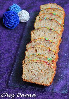 cake à l eau bouillante  http://darna.over-blog.com/article-cake-a-l-eau-bouillante-121086402.html