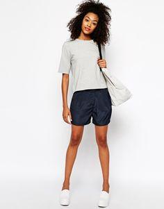 Vila Tailored Shorts, fantastic!!