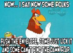 Sarcastic Quotes, Jokes Quotes, Qoutes, Funny Quotes, Funny Cat Memes, Cartoon Memes, Hilarious, Classic Cartoon Characters, Classic Cartoons