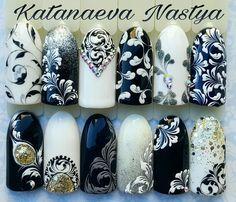 @pelikh_Nastya Katanaeva's photos