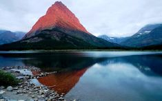 Nature Desktop Wallpaper for Free Download Nature Desktop HDQ