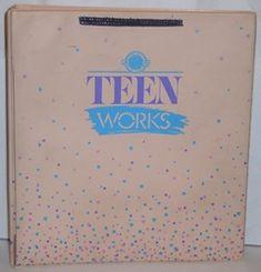 Teen Works!!!