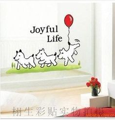 Animals Wall Stickers Home Decor Wall Art Illustrations Wall Decals Illustration Wall Stickers Cute Wombat At Dusk Wall Sticker Decal