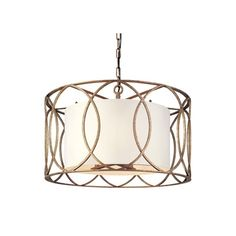 Light fixture - Light fixture  Repinly Home Decor Popular Pins