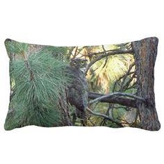 ==> reviews          High Country Owls Throw Pillow           High Country Owls Throw Pillow online after you search a lot for where to buyReview          High Country Owls Throw Pillow lowest price Fast Shipping and save your money Now!!...Cleck Hot Deals >>> http://www.zazzle.com/high_country_owls_throw_pillow-189001895237994074?rf=238627982471231924&zbar=1&tc=terrest