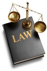 Ghanayem & Rayasam LLC provides right solution to come out of theft crimes with the help of professional theft crime lawyers. Lady Justice, Law And Justice, Criminal Law Attorney, Girly Images, Powerpoint Design Templates, The Devil's Advocate, Law Books, Good Lawyers, Rainbow Wallpaper
