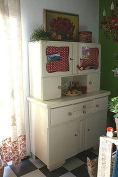 omas altes k chenbuffet tags k che altes buffet omas k chenbuffet pinterest furniture. Black Bedroom Furniture Sets. Home Design Ideas