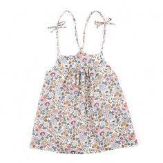 http://static.smallable.com/392822-thickbox/baby-liberty-braces-dress.jpg