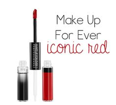 The Best Red Lipsticks!  Makeup artists share their faves.
