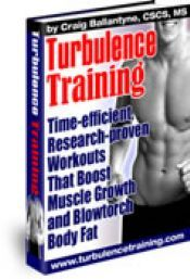 Fat Burning Meals Plan-Tips Turbulence Training: Fat Burning Vegetarian Meal Plan 2000 Calories - We Have Developed The Simplest And Fastest Way To Preparing And Eating Delicious Fat Burning Meals Every Day For The Rest Of Your Life Weight Loss For Men, Losing Weight Tips, Easy Weight Loss, Healthy Weight Loss, How To Lose Weight Fast, Reduce Weight, Intense Workout, Gain Muscle, Easy Workouts