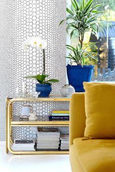 Frivole: 1 plant - 3 stylings #urbanjunglebloggers