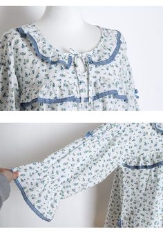 Girls Night Dress, Dress For Girl Child, Night Dress For Women, Night Gown, Free Clothes, Clothes For Women, Nightgown Pattern, Kids Nightwear, Dresses For Pregnant Women