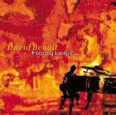 Fuzzy Logic David Benoit | Format: MP3 Music, http://www.amazon.com/dp/B001NZT7XM/ref=cm_sw_r_pi_dp_sx9qrb0HXC8D2