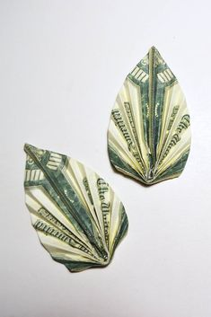 Beautiful 3 dollar flower origami tutorial youtube leis money leaf origami dollar tutorial diy folded if you are making a flower of banknotes then you definitely need this money leaf to do it simply and quickly mightylinksfo