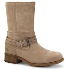 UGG Women's Kiings Boot >>> Want additional info? Click on the image.
