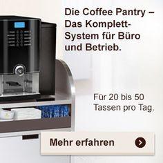 Die 7 Besten Bilder Von Kaffeemaschine Vending Machines Home