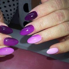 What a Beast !   indigo labs nails veneto