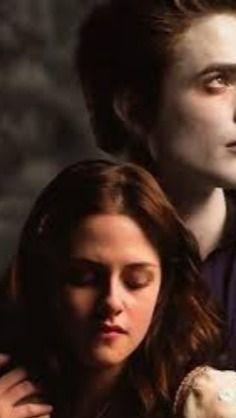 Twilight 3 Bella Or Edward I Love Wampires Twilight Bellaedward Love Vampire Collage Background Black Aesthetic Wallpaper Edgy Wallpaper