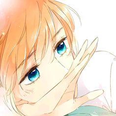 《恋是樱草色》Love is cherry pink Lin lu Anime Girl Neko, Anime Kawaii, Anime Art Girl, Manga Girl, Beautiful Anime Girl, Anime Love, Anime Eyes, Anime Manga, Cute Coloring Pages