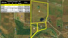 Pinned on Land & Farm. http://www.landandfarm.com/property/73.77_Acres_in_Gillespie_County_Texas-1092687/ 73.77 Acres in Gillespie County, Texas - Property - LandAndFarm.com - Land for Sale